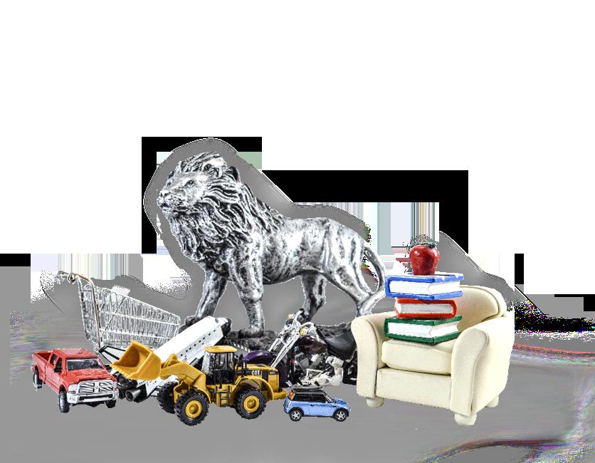 Materials-Lion-1-2